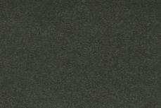 9904h black