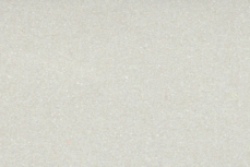 9904h white