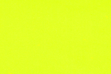 9904h yellow