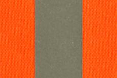 DMJS01 Orange