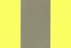 DMJS01 Yellow